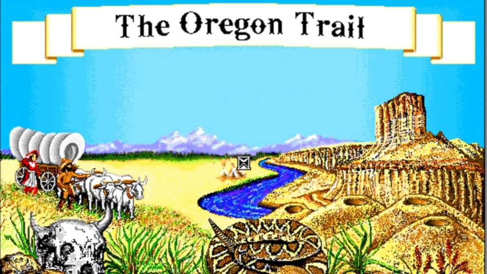 ht_internet_archive_oregon_trail_js_150108_16x9_992